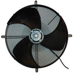 Вентилятор S6E450 купить