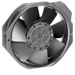 Осевой AC W2E142-BB05-01 (172x150x38) сертификаты