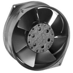 вентилятор W2S130-AA25-01 AC (150x172x55) аналоги