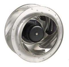 Вентилятор Weiguang WBL-3G-102/50-В-L355/96. Радиальные WBL-355. Каталог радиальных вентиляторов Weiguang.