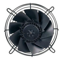 Вентилятор Weiguang YWF осевой поставки из Китая