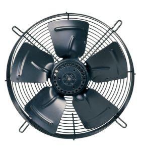 Вентилятор Weiguang YWF-4D-330-S-92/35-G осевой. YWF-330 мм. Каталог осевых вентиляторов Weiguang.