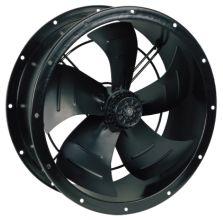 Вентилятор Weiguang YWF-4D-450-S-102/60-T осевой YWF 450 мм. Каталог осевых вентиляторов Weiguang.