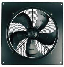 Вентилятор Weiguang YWF-4D-500-S-137/35-B осевой YWF 500 мм. Каталог осевых вентиляторов Weiguang.