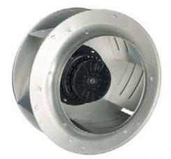 Вентилятор Weiguang YWF-6D-180/75-B-L500/180. Радиальные YWF-500. Каталог радиальных вентиляторов Weiguang.
