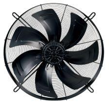 Вентилятор Weiguang YWF-6D-710-S-180/75-G осевой. YWF- 710мм. Каталог осевых вентиляторов Weiguang.