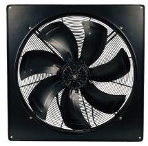 Вентилятор Weiguang YWF-6D-800-S-180/75-B осевой. YWF- 800 мм. Каталог осевых вентиляторов Weiguang.