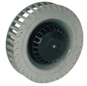 Вентилятор Weiguang YWF-L72-2E-20-140. Радиальные YWF-2E-72/15-F-L140/33 140 мм. Каталог радиальных вентиляторов Weiguang.