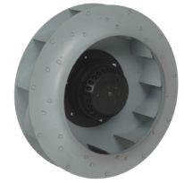 Вентилятор Weiguang YWF-L92-2D-42B-250. Радиальные YWF-250. Каталог радиальных вентиляторов Weiguang.