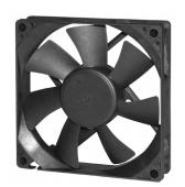 Вентилятор Jamicon JF0725B1SR00 прайсы