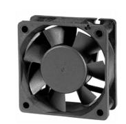 Вентилятор Jamicon JF0625B1TR00 каталоги