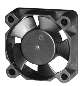 Вентилятор Jamicon KF0306C5H-00 стоимость