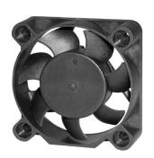 Вентилятор Jamicon KF0407C5H-00 для охлаждения