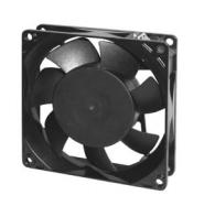 Вентилятор Jamicon цены