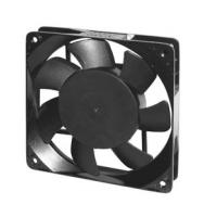 Вентилятор Jamicon JA1225H1B0 каталоги