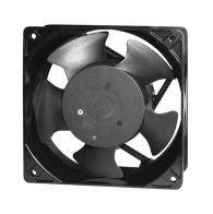 Вентилятор Jamicon JA1238H1B0 для охлаждения