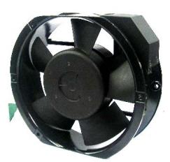 Вентилятор Jamicon JA1738H1B0 прайсы