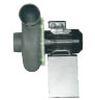 Вентилятор трехфазный STORM 12 для агрессивных сред