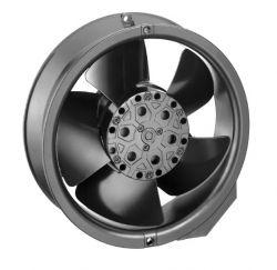 Вентилятор AC 6008ES (172x51) оптовые поставки