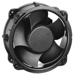 Осевой AC W2D208-BA02-01 (232x80) цена