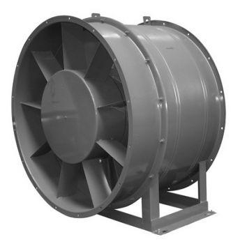 Вентиляторы ВЕЗА ОСА-420-10-30. Купить ОСА-420-10-30. Прайсы, цены, каталоги, габаритные размеры.