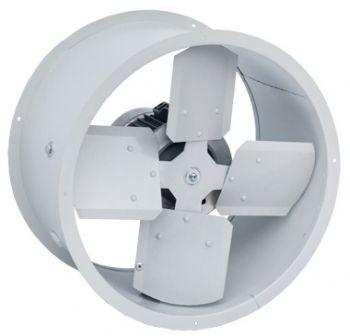 Вентилятор ОВР осевой реверсивный с доставкой