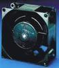 переменного тока (AC вентилятор)