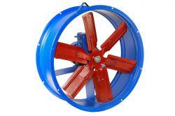 Вентилятор ВО 06-300 осевой цены