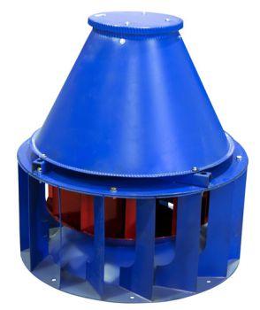 Вентилятор ВКР №3,55 крышный. Поставки вентиляторов ВКР №3,55. Цены и каталоги, схемы, сертификаты, подбор, доставка по России.