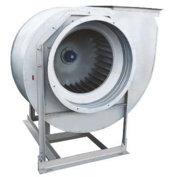 Вентиляторы ВР 120-28 исполнение 1 и 5 центробежные, купить, цена, каталоги