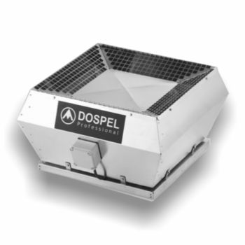 Dospel WDD каталоги
