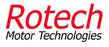Rotech - Вентиляторы для систем горячего воздуха.