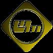 Вентиляторы Циклон-01 кабельных колодцев
