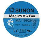 Купить Sunon Maglev DC