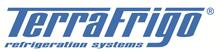 Теплообменное оборудование Terrafrigo дилер и поставщик