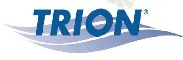 Воздухоочиститель Trion T 1001 электростатический