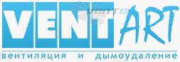 вентиляторы VentArt