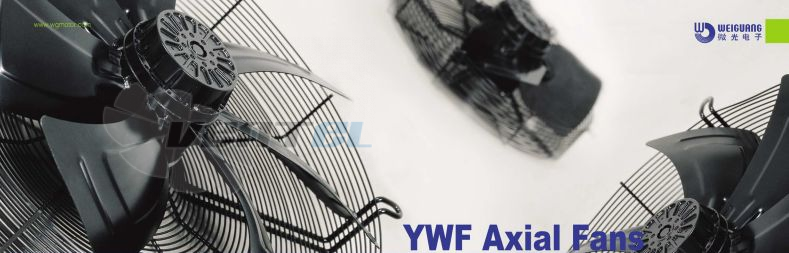 Axial Fun Weiguang ywf купить, каталоги, цены