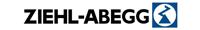 Вентиляторы Ziehl-Abegg купить