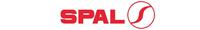 Вентиляторы SPAL автомобильные