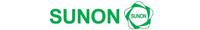 Вентиляторы Sunon компактные, AC, DC