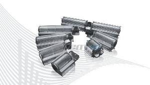 Вентиляторы Coprel SA