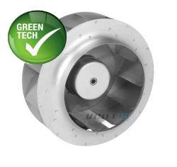 Энергосберегающий центробежный R1G 280-AE45-52