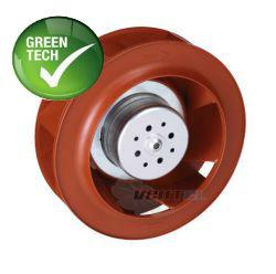 Энергосберегающий EBMPAPST R3G 190-AB15-02