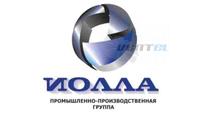 Иолла дилер и поставщик в Москве