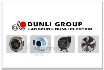 Купить Dunli Group. Осевые YWF