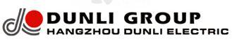 Осевые вентиляторы Dunli Group