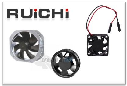 Ruichi для охлаждения электроники