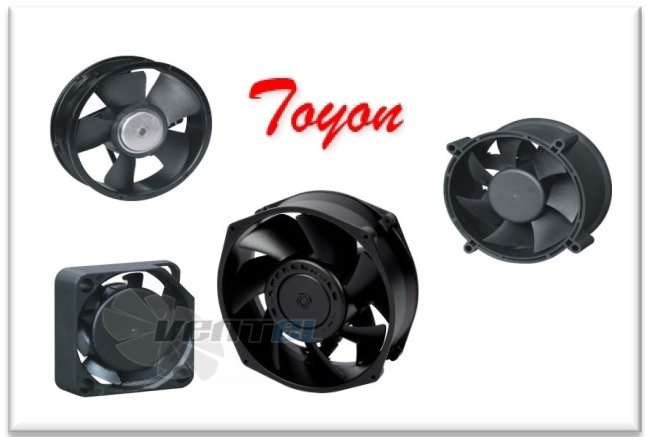 Toyon Китай поставщик