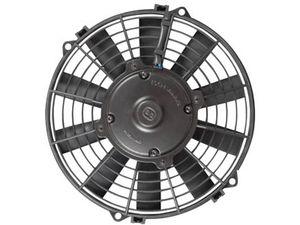 Осевой вентилятор кондиционера Kormas